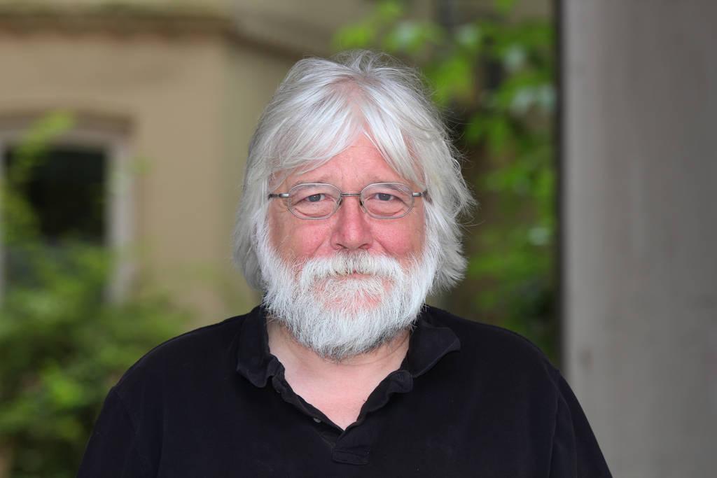 Ottensen bewegt-Interview mit Robert Jarowoy